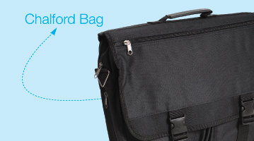 Chalford Bag